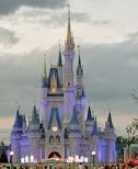 Orlando, Florida: Walt Disney World, Favorite Places, Magic Kingdom, Cinderella Castle, Orlando, Travel, Ive, Disney Worlds
