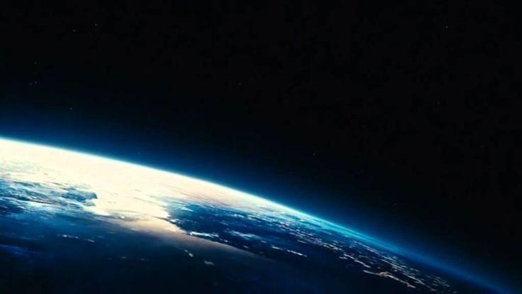"""Алексей Рыбников - """"Голубая планета"""""""