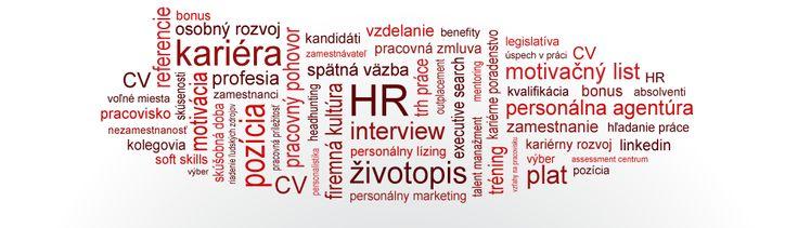 Alternatívne otázky na pracovný pohovor a ich zmysel (časť druhá) | Hľadači pokladov