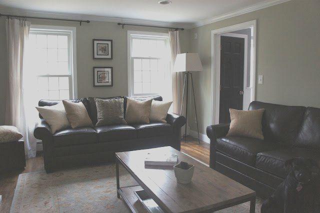 8 Premium Living Room Interior Design Black Sofa Images Black Sofa Living Room Couch Decor Leather Couches Living Room