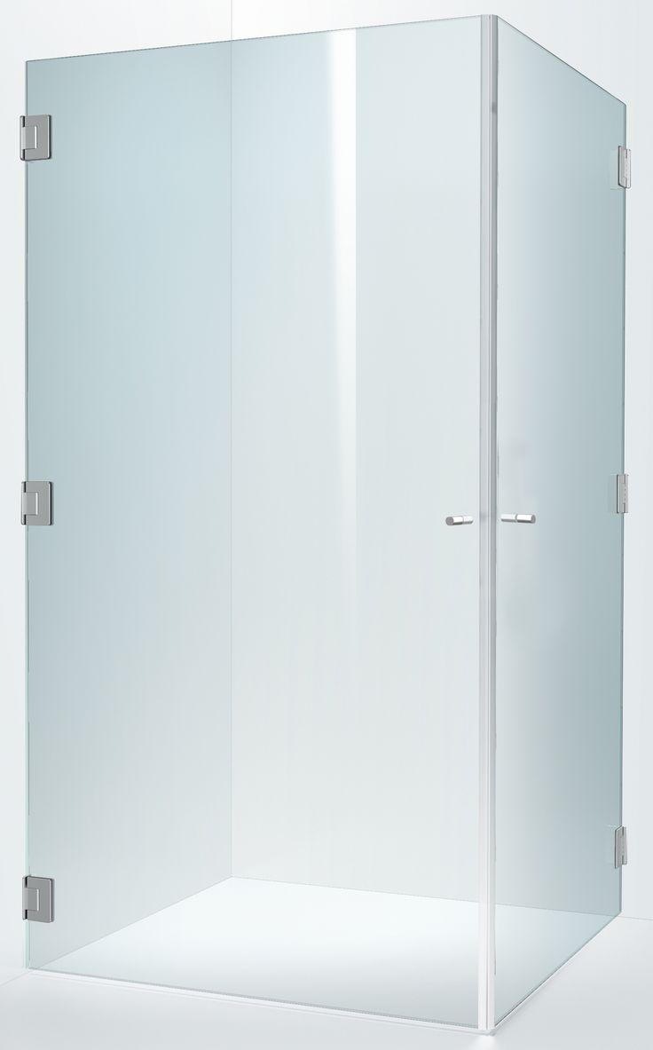 Koster duschhörna | Alterna badrum