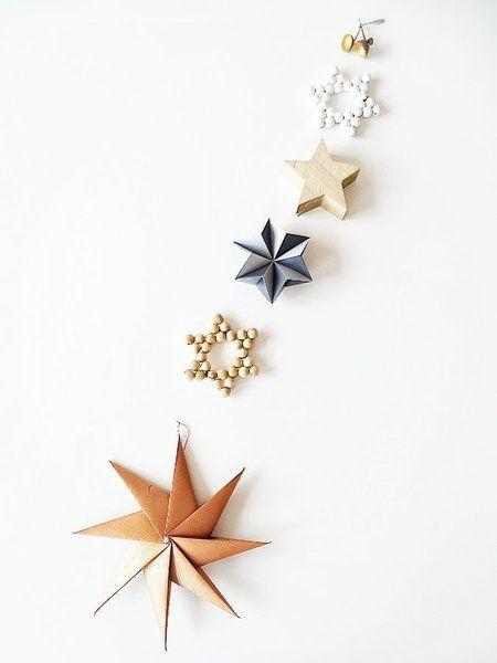 Die besten 25+ Minimalistische dekoration Ideen auf Pinterest