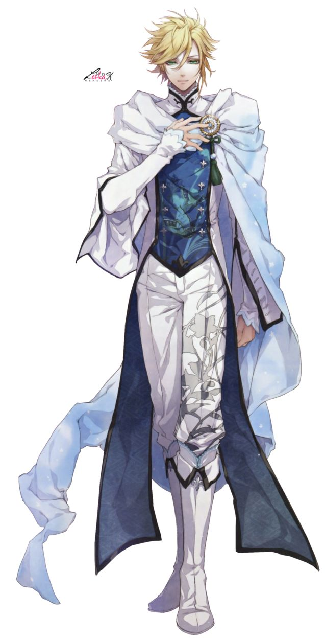 1000 ideas about anime guys on pinterest hot anime boy - Anime gamer boy ...
