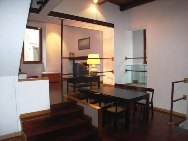 We have luxurious Long Term Apartments Rentals in Rome as well as Short Term Apartment Rentals in Rome >> Vacation Apartment Rentals in Central Rome, Italy --> http://cribrentalsrome.info/short-and-long-term-rentals-in-rome-italy