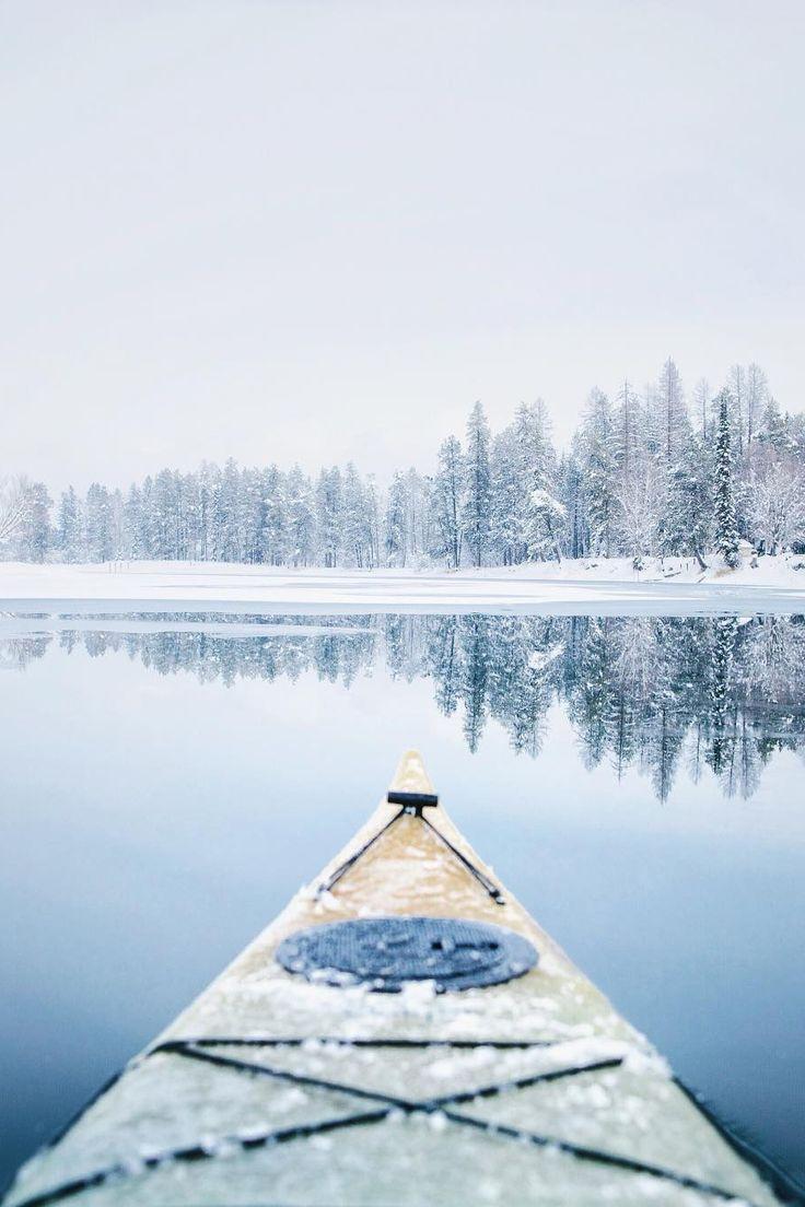 Moody Nature : Photo