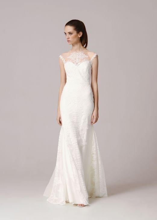 20 best Anna Kara images on Pinterest | Hochzeitskleider ...