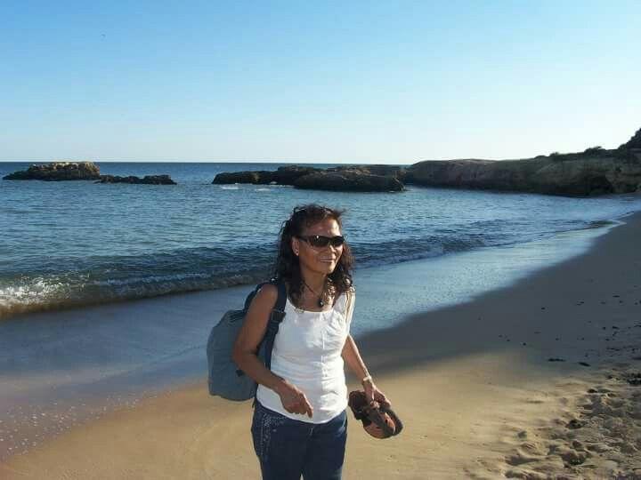 Algarve Portugal 🏄🇵🇹🇵🇹🏄🚣👌🏊🐪🐪🌴🌊🚢👍