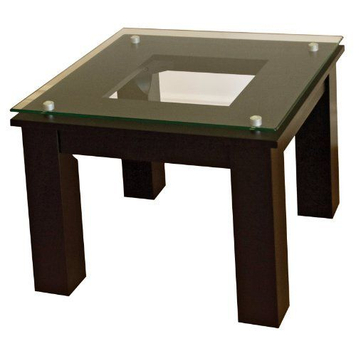 Plateau SL-TE (19' x 19') (B) Small Square - 25+ Best Ideas About Black Square Coffee Table On Pinterest