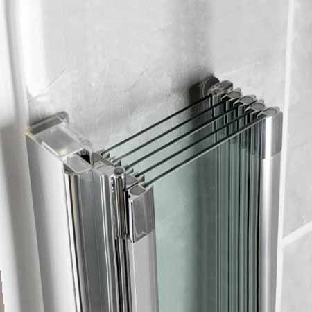 Bathroom Shower Panels best 25+ bathroom shower panels ideas on pinterest | bathroom