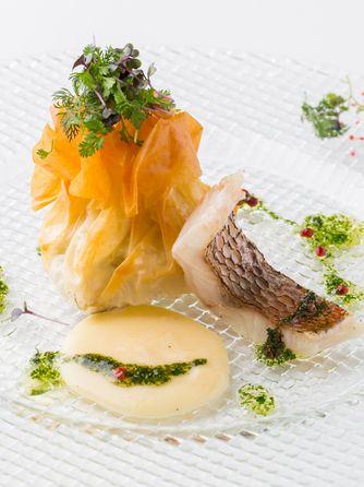 Sakuranoki Wedding(さくらの樹 ウエディング) ゲスト自身に選んで頂く料理☆お肉・お魚画像1-1