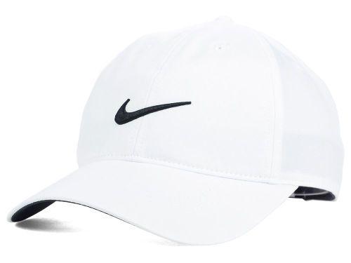 Nike Golf Tech Swoosh Cap Hats