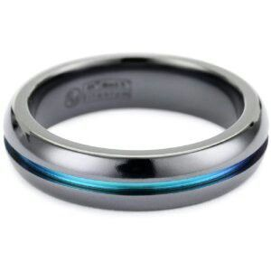 17 Best Images About Guy Rings On Pinterest