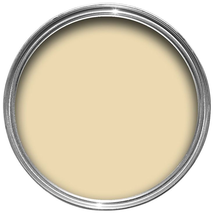 Wild Duck Paint Colour Dulux