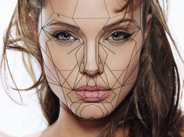 33 best golden ratio faces images on pinterest golden ratio the image detail for models secrets the perfect face golden ratio beauty calculator ccuart Image collections