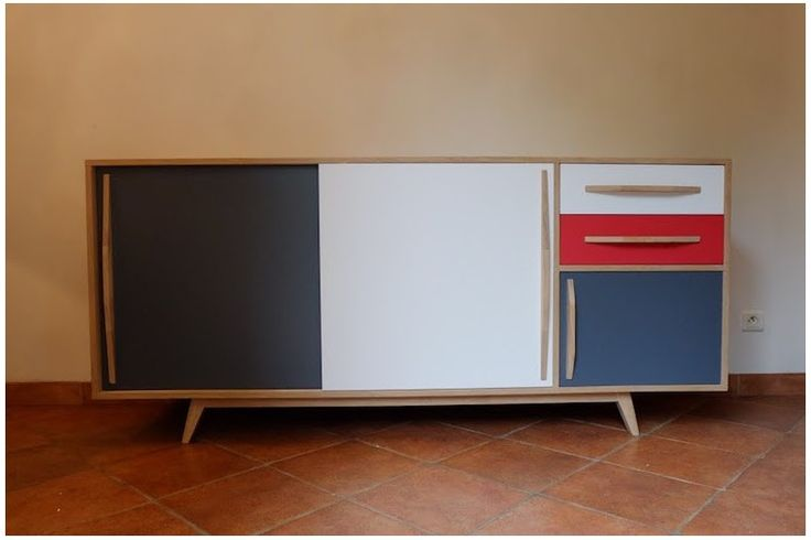 25 best ideas about rail pour porte coulissante sur for Sideboard zumba