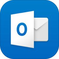 Microsoft Outlook by Microsoft Corporation