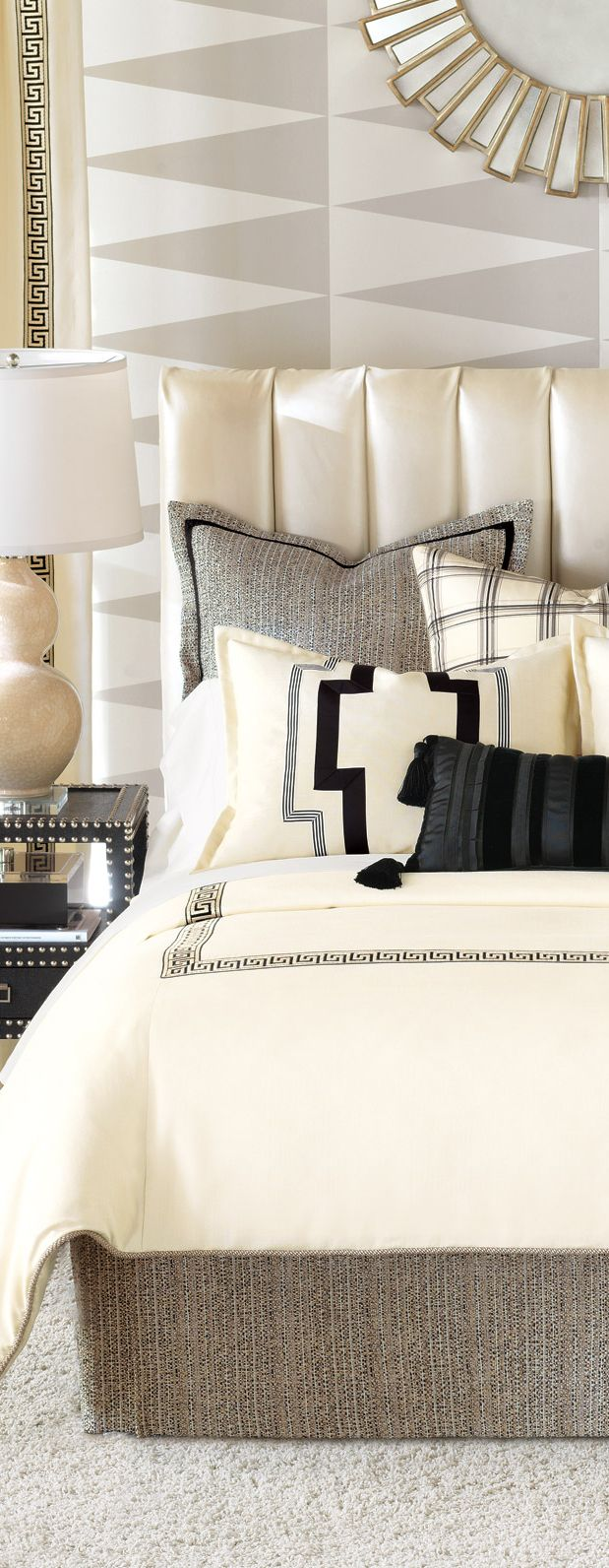 best eastern accents images on pinterest  bedding sets luxury  - eastern accents abernathy bedding