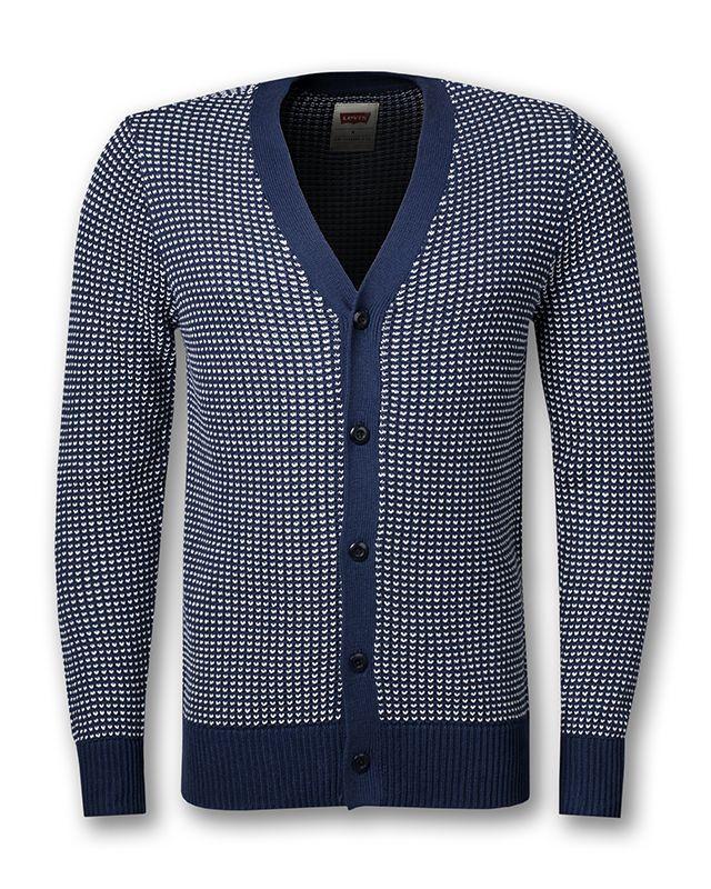 #wyprzedaz #swetry #sale