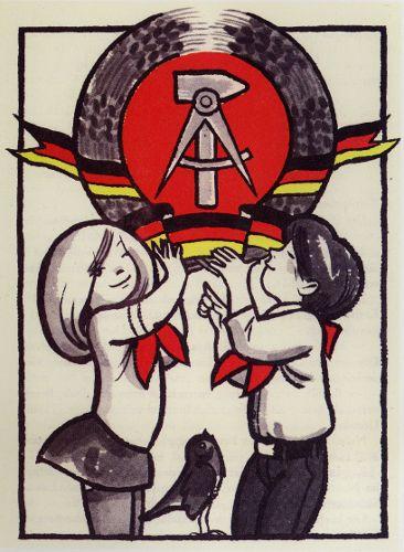 http://www.zvab.com/images/specials/kinderbuch/JungePioniere_big.jpg