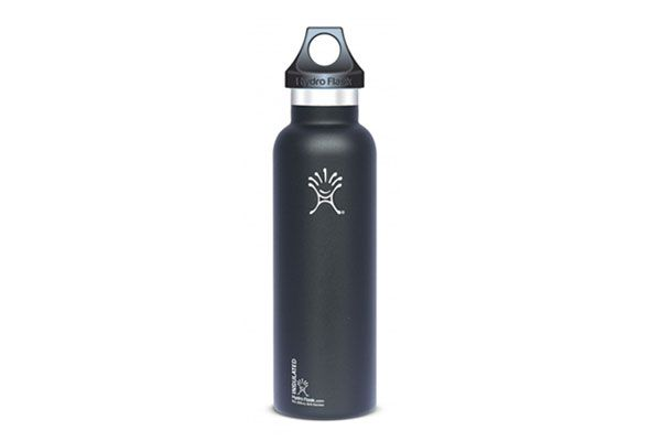 We've tested 79 water bottles over the past two years. No matter your preference—plastic, metal, insulated, glass, or collapsible—we have a bottle you'll love.