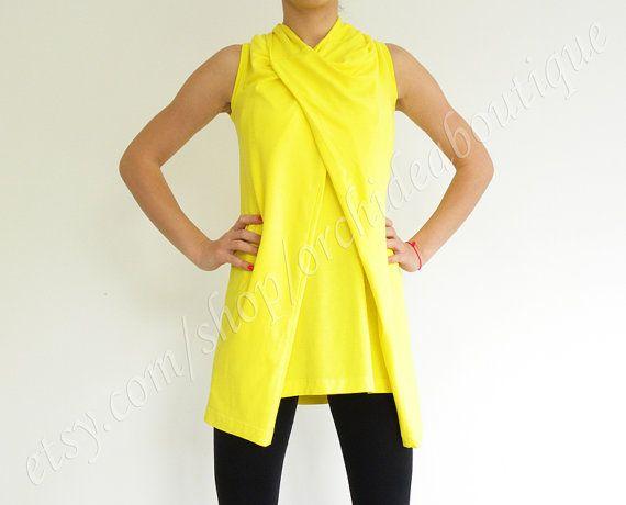 BUTTERFLY TOP Convertible wrap jersey tunic blouse shirt multi-way summer women tshirt on Etsy, $45.00