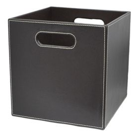 85 Best Storage Lowes Amp Home Depot Bins Images On