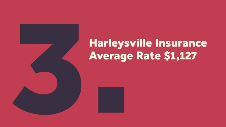 Compare average rates from top 5 cheap car insurance companies in PITTSBURGH PA. Call 412-407-8088 to get multiple car insurance quotes with just 5 simple questions answered. Visit our website http://cheapcarinsurancepittsburgh.info/ for more information.  Follow us on   YOUTUBE LINK = https://youtu.be/nHhRBs2aKys