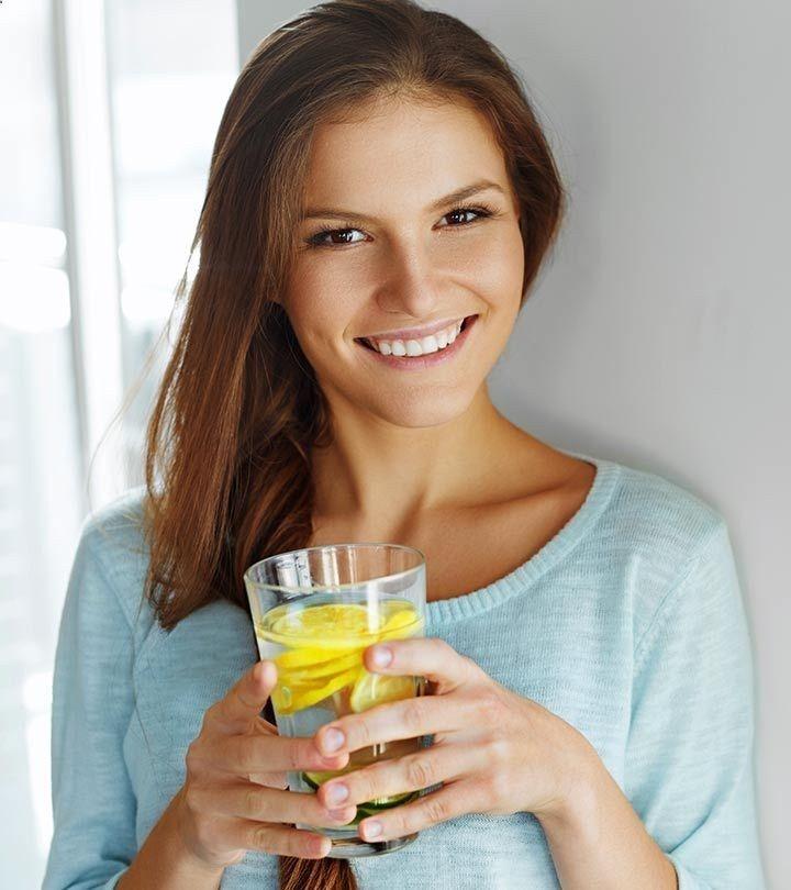 О Лимонной Диете. Лимонная диета: как быстро похудеть и очистить организм