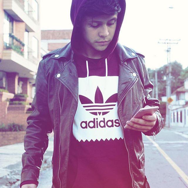 El mejor caballero de todos ♥♡♥♡♥♡ (Mario Ruiz)