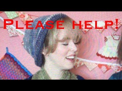 PLEASE HELP!!!