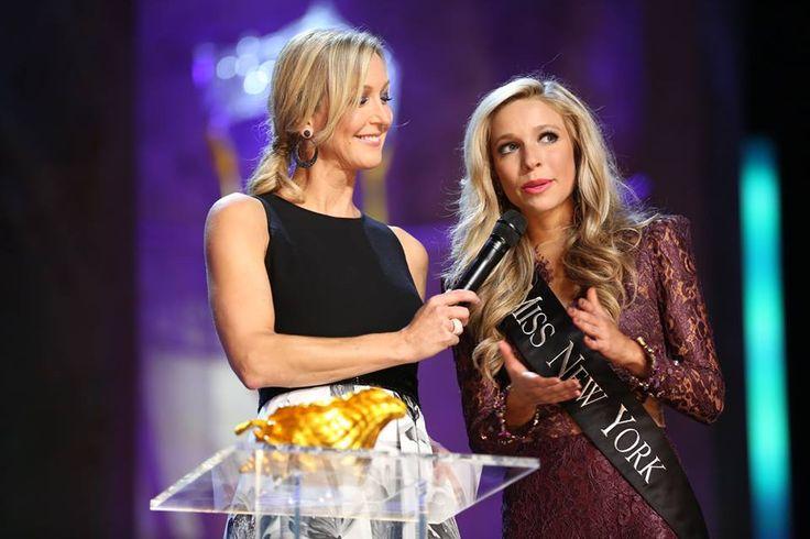 http://pageant-mania.ephpbb.com/t9983-miss-america-2015-kira-kazantsev-new-york