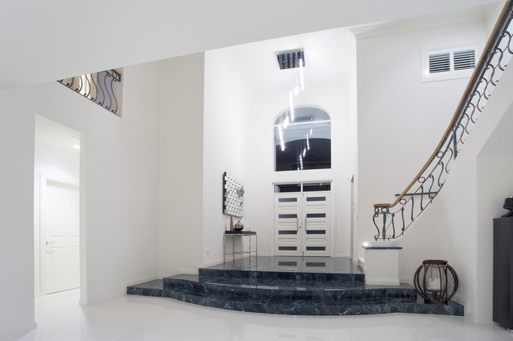 Dekoracje do domu - DecoArt24