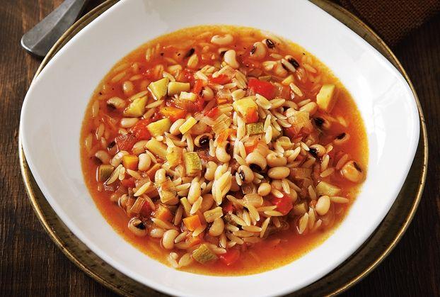 Αυτός ο μοναδικός συνδυασμός ελληνικής και ιταλικής κουζίνας θα μείνει αξέχαστος σε όποιον τον δοκιμάσει!