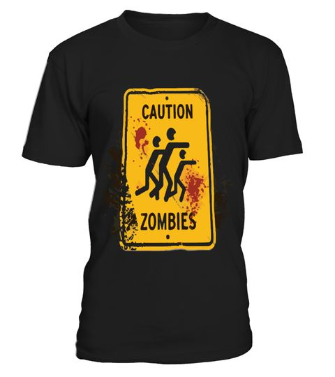 "# Caution-Zombies .  Special Offer, not available anywhere else!      Available in a variety of styles and colors      Buy yours now before it is too late!      Secured payment via Visa / Mastercard / Amex / PayPal / iDeal      How to place an order            Choose the model from the drop-down menu      Click on ""Buy it now""      Choose the size and the quantity      Add your delivery address and bank details      And that's it!      Tags#zombie shirt diy,#funny zombie shirts,#zombie t…"