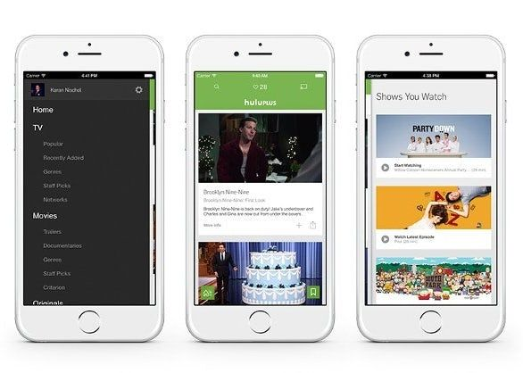 9 cutting-edge mobile app design trends for 2018 | Places to visit