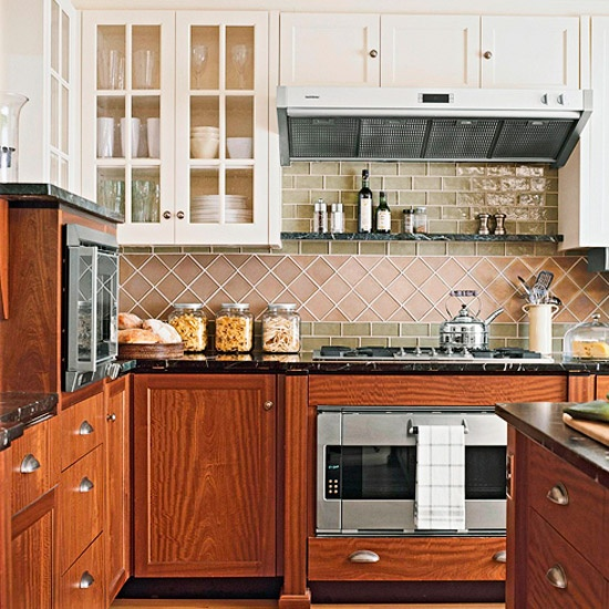 How Much To Install Backsplash Set Stunning Decorating Design