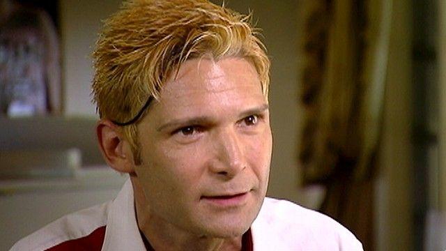 Corey Feldman Says Pedophilia No. 1 Problem for Child Actors, Contributed to Demise of Corey Haim - ABC News
