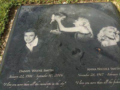 daniel wayne smith grave Daniel - 26.0KB