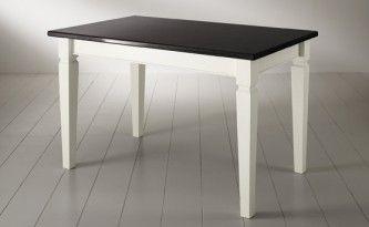 Классический обеденный стол Belveder от Скаволини в интерьерном салоне Да Винчи.