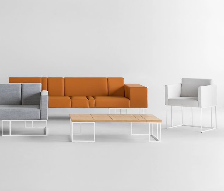 Sofa Table All about Elements by Inclass on Architonic Find pictures u detailed information about retailers