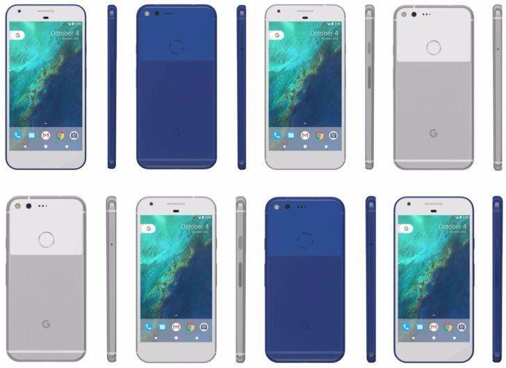 Google Pixel : ne vous attendez pas à de petits prix de vente - http://www.frandroid.com/marques/google/380826_google-pixel-ne-attendez-a-de-petits-prix-de-vente  #Google, #Smartphones