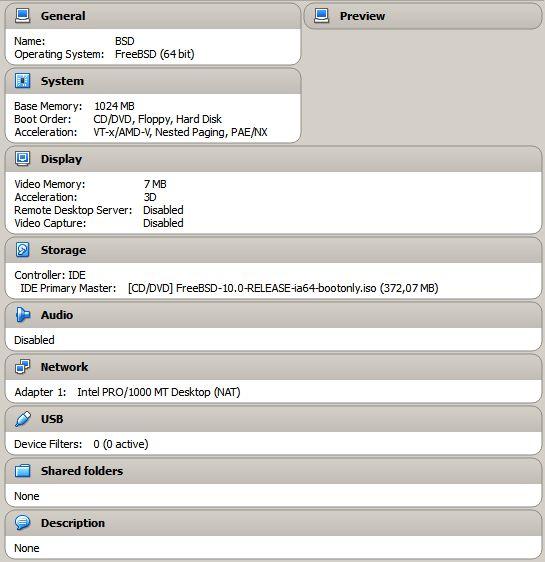 Xrumer 7 0 keygen заказать оптимизация сайтов продвижение сайта phpbb