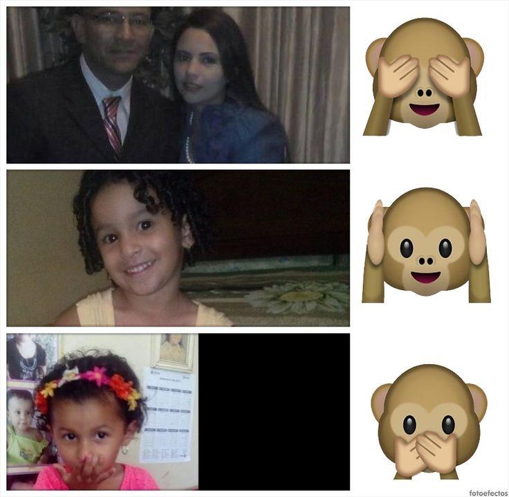 fotomontaje defoto-collage-efecto-tres-monos-sabios-whatsapp 6044