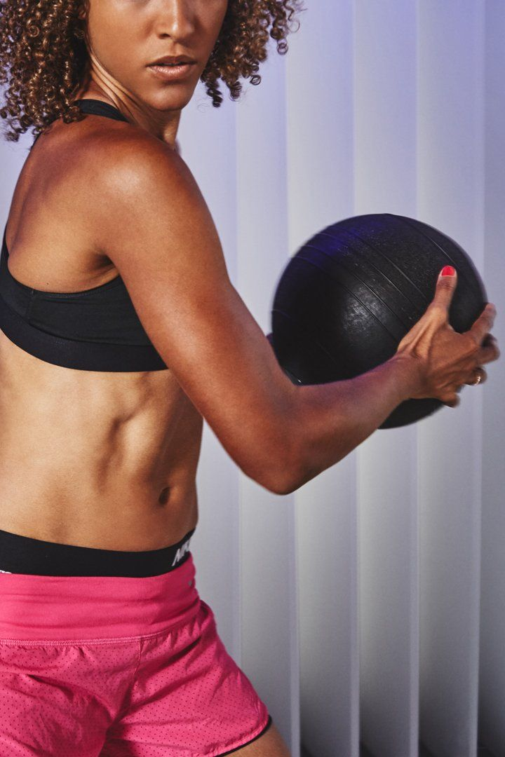 Kanye s workout plan on pinterest isagenix exercise and motivation