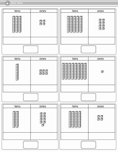 Pin On Worksheets Kindergarten