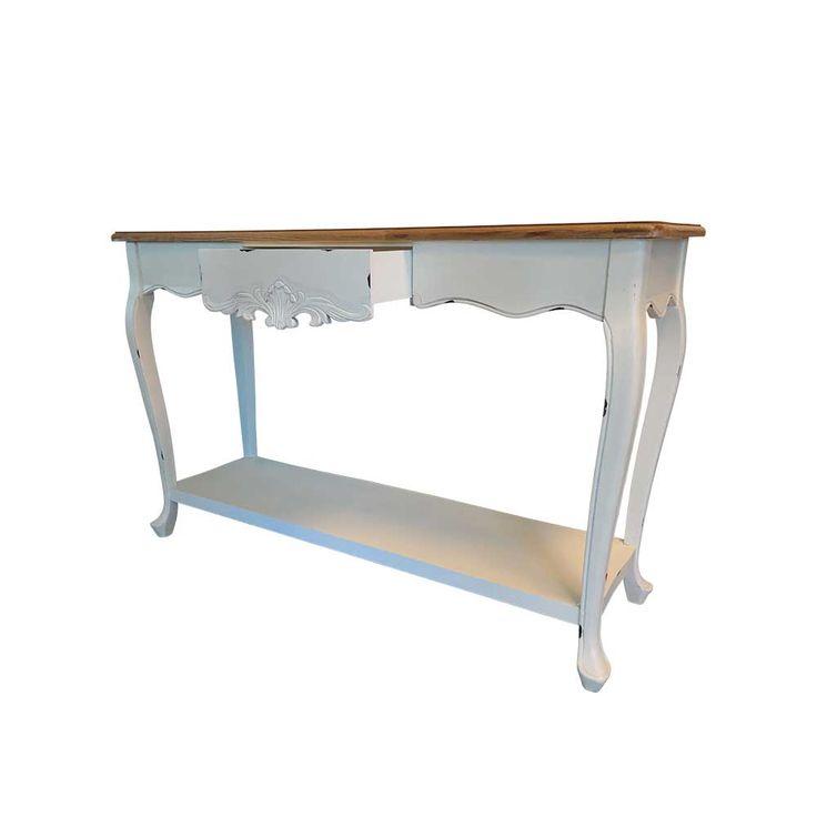 Konsolentisch Wohnzimmertisch Tisch Wohnzimmer Kommode Tische Konsoltisch Konsolentische