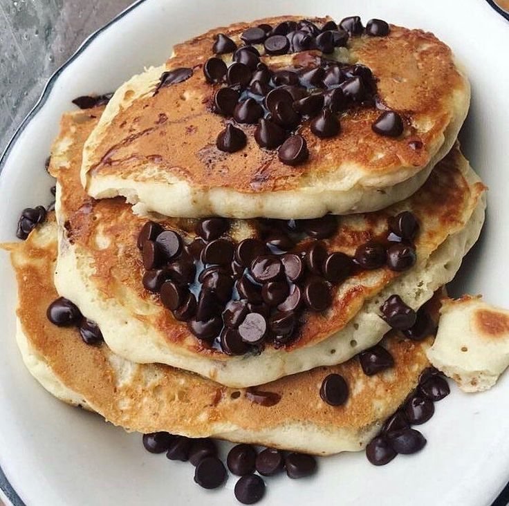 Pin by HONEY BUN on B A E in 2019 | Food, Food cravings ...