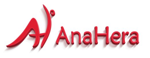 """Anahera vuol dire """"Angeli"""" in lingua Maori. Fai la tua crescita personale con AnaHera e cambia la tua vita!"""