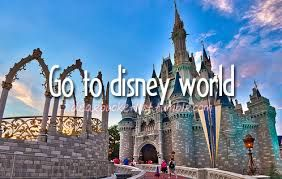 bucket list before i die - Google Search