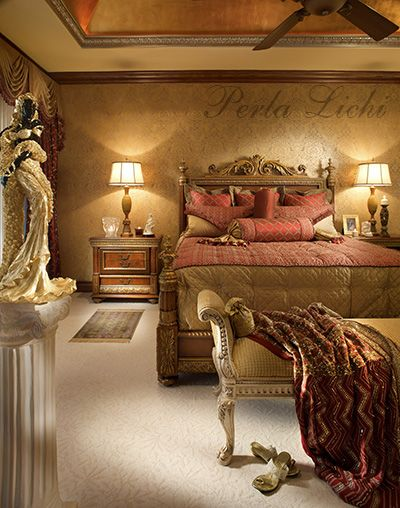 Luxury Master Bedroom Suites Designs And Interiors: 78 Best Images About Cool Bedding On Pinterest